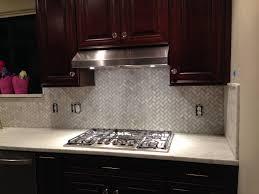 download kitchen backsplash dark cabinets gen4congress in