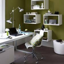 Home Office Furniture Modern Home Office Home Design Ideas And Architecture With Hd