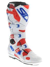 fox instinct motocross boots top 10 motocross boots ebay