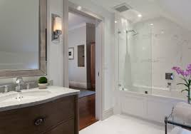 Jetted Tub Shower Combo Bathtubs Idea Amazing Soaker Tub Dimensions Japanese Soaking Tubs