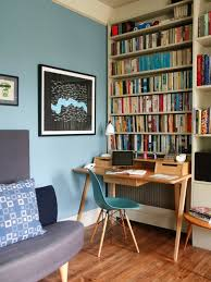small home office design ideas 20 home office designs decorating