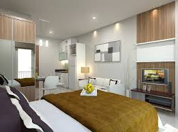 Interior Best White Apartment Interior Design Ideas Including - Apartment interior design blog