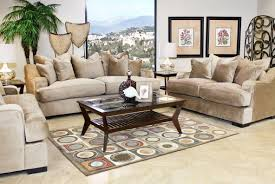Livingroom Sets Mor Furniture Living Room Sets Ashleyornot Picture Andromedo