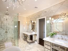 Spa Bathroom Design Ideas European Bathroom Design Ideas Hgtv Pictures U0026 Tips Hgtv