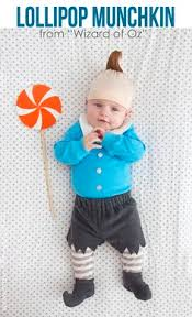 Monsters Baby Halloween Costumes 30 Awesome Parent U0026 Baby Costume Ideas Baby Costumes Parents