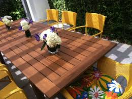 Wicker Outdoor Furniture Sets by Best 25 Homemade Outdoor Furniture Ideas On Pinterest Outdoor