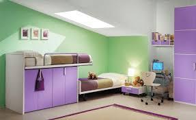 ikea bedroom furniture fordclub muldental de