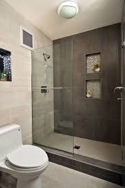 february 2017 u0027s archives corner shower lowes kohler shower
