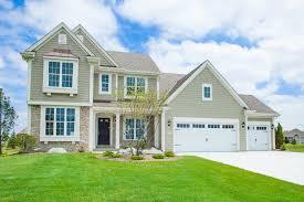 home design panelized homes bielinski homes modern bungalow