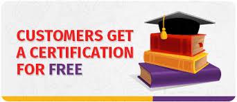 Jobs in Dubai   CV Distribution   CV Writing Services   Resume Writin