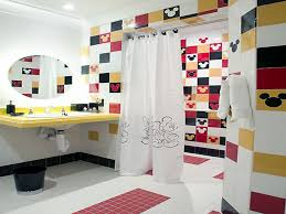 download fun bathroom ideas gurdjieffouspensky com