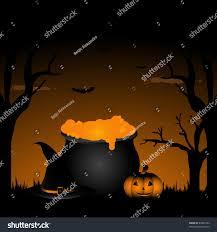 halloween background stock vector 82901494 shutterstock