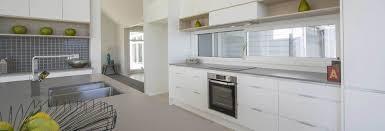 high quality kitchens auckland moda kitchens