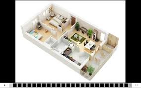 Home Design Neat And Simple Small House Plan Kerala Home Design And Floor