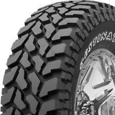 Customer Choice This Mud Tires For 24 Inch Rims 305 70 16 Tires Ebay