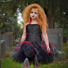 online halloween shop compare prices on scary girls costume online shopping buy low