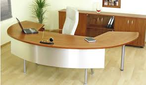 Contemporary Office Desk by Home Office Modern Office Furniture Desk Drawers Modern New 2017