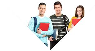 Assignment Writing Service   Essay Writing Services