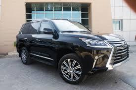 lexus deals dubai artan armored vehicles armored vehicle manufacturer uae