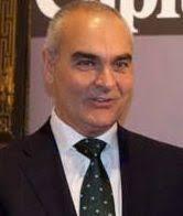 El elegido para desarrollar el negocio en el que ha sido territorio natural de Bancaja es Antonio Soto Ramis, ... - imagen34291m