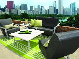 Outdoor Covers For Patio Furniture Outdoor Furniture Cushion Covers