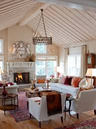 Ideas For Dining Room Table Decor by Floor Planning A Small Living Room Hgtv