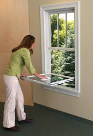 How To Replace A House Window How To Replace A Window Home Design Photo
