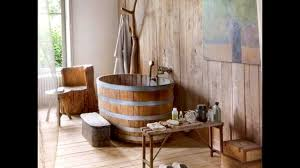 80 rustic bathroom wood design ideas 2017 amazing bathroom log