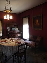 stanley ranch museum u0026 historical village garden grovebetter