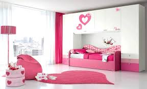 small teenage bedroom ideas unique 20 bedroom moreover small