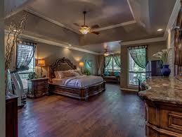 bedroom hamptons inspired luxury master bedroom slider luxury