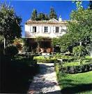 Inspirational of Classic Building The Old Franc Country House ...