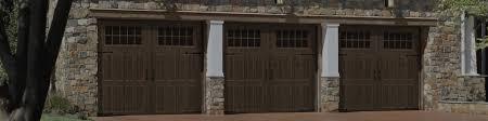 Warren Overhead Door by The Garage Door Depot Ottawa U0027s 1 Garage Door Company