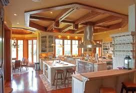 Antique Kitchen Island by Kitchen Island Chandelier U2013 Engageri
