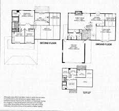 Mid Century Modern House Plan Modern House Plans Ottawa