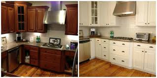 Ready Made Kitchen Cabinet by Ready Made Kitchen Cabinets Tehranway Decoration