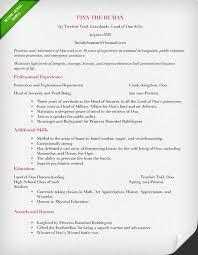 Scholarship Resume Examples by Spring 2015 Rg Scholarship Finalists U0026 Winner Resume Genius