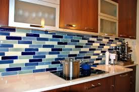 Swiss Koch Kitchen Collection 100 Kitchen Backsplash Gallery Kitchen Subway Tile Image Of