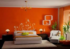 Color For Bedroom 3 Essential Considerations In Choosing Paint Color For Your