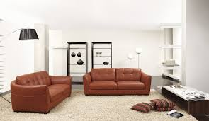 Popular Modern Couch SetsBuy Cheap Modern Couch Sets Lots From - Sofa modern 2