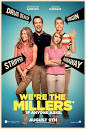 Image result for aniston in meet the millers