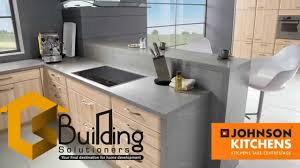 buy johnson wall tiles floor tiles bathroom tiles kitchen tiles buy johnson wall tiles floor tiles bathroom tiles kitchen tiles online india youtube