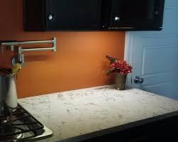 installing under cabinet and inside cabinet lighting
