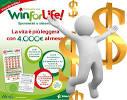 Gioca a Win For Life online con Giochi24