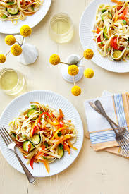 Pasta Recipes 45 Easy Pasta Dinner Recipes Best Family Pasta Dishes