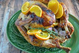 is jack in the box open on thanksgiving how to brine a turkey savory experiments