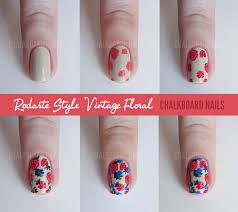135 best other u0027s tutorials images on pinterest nail art