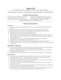Wizard Resume  free printable resume wizard  resume  open resume     Resume Maintenance Skills Resume Best Sample Nanny Resume       wizard resume