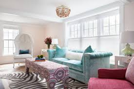 Feminine Living Room by Which Type Of Velvet Sofa Should You Buy For Your Home