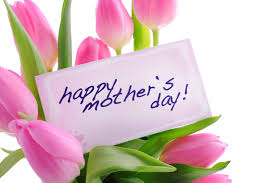 Mother Day Quotes by Mothers Day Quotes Archives About Good Morning Good Night